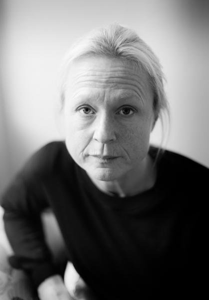 Johanna-och_Lina_final_webben-7