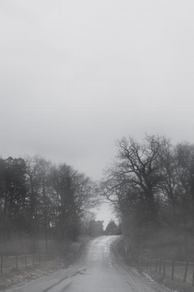 projektbilder_för_webben-2