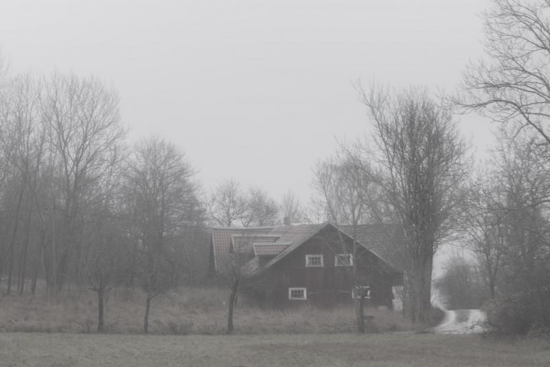 projektbilder_för_webben-5